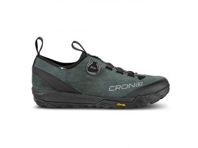 MTB topánky CRONO CE1 VIBRAM