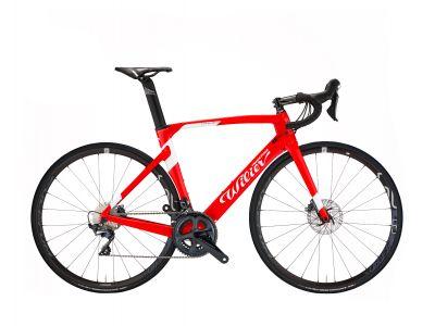 Cestný bicykel WILIER CENTO1AIR RIM 105 RS100