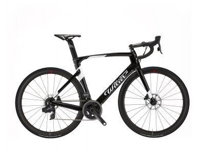 Cestný bicykel WILIER CENTO1AIR RIM 105 500 L