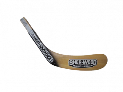 Čepeľ Sher-Wood 804 HYBRID CARBON