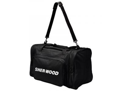 Taška Sher-Wood Coach bag