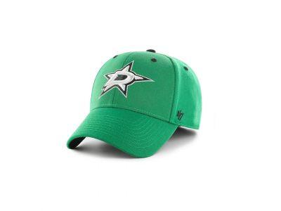 Šiltovka '47 CONTENDER Dallas Stars KY