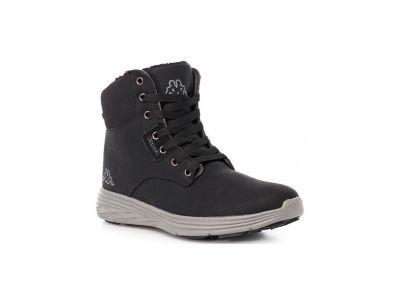 Dámska zimná obuv KAPPA OAK II 1116