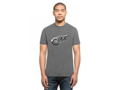 Tričko '47 SPLITTER Detroit Red Wings GY