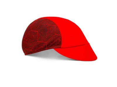 Cyklistická čiapka WILIER POP CAP OPTICAL