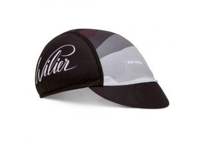 Cyklistická čiapka WILIER POP CAP ROCK