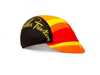 Cyklistická čiapka WILIER POP CAP PULSE