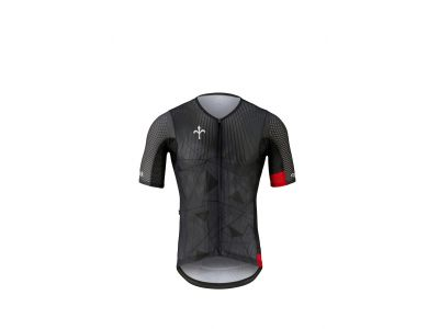 Cyklistický dres Wilier Lanzarote