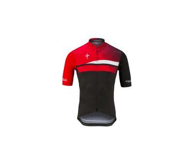 Cyklistický dres Wilier Rigo