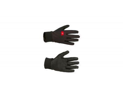 Cyklistické rukavice WILIER OMAR THERMAL