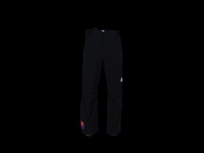 Lyžiarske nohavice KAPPA 6CENTO 622 FZ SVK