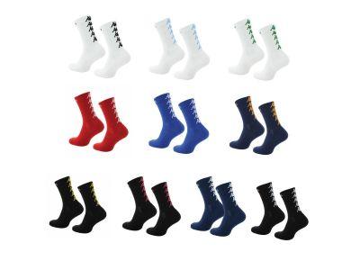Ponožky KAPPA Eleno 3PACK