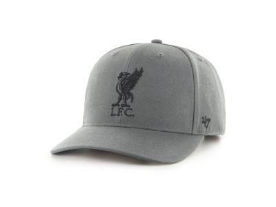 Šiltovka '47 MVP DP COLD ZONE FC Liverpool CC