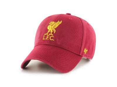 Šiltovka ´47 MVP LEGEND FC Liverpool RZ