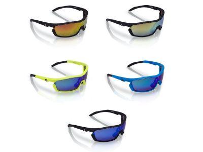 Cyklistické okuliare NEON FOCUS
