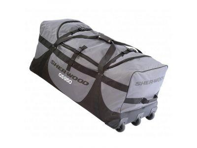 Brankárska taška Sher-Wood GS950