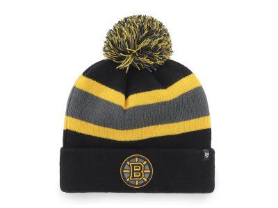 Čiapka '47 BREAKAWAY Boston Bruins BKE