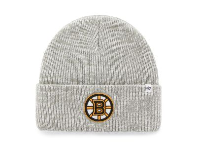 Čiapka '47 BRAIN FREEZE Boston Bruins GY