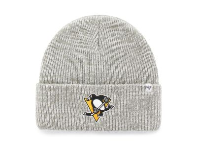 Čiapka '47 BRAIN FREEZE Pittsburgh Penguins GY