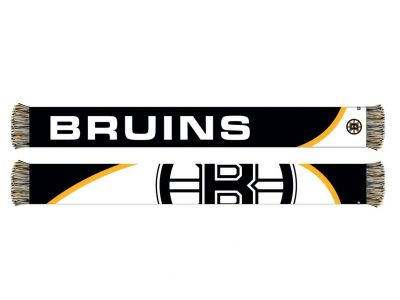 Šál '47 THE CUSP scarf Boston Bruins BK