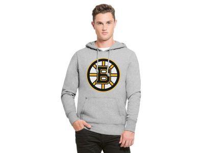 Mikina '47 HEADLINE Boston Bruins GY