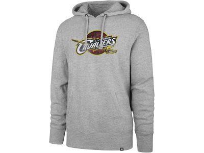 Mikina '47 HEADLINE Cleveland Cavaliers GY
