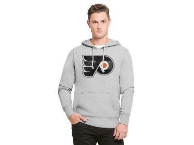 Mikina '47 HEADLINE Philadelphia Flyers GY