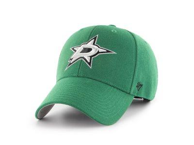Šiltovka '47 MVP Dallas Stars KY