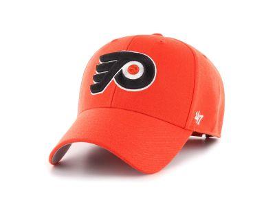Šiltovka '47 MVP Philadelphia Flyers ORB