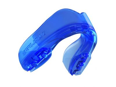 Chránič zubov Safe Jawz ICE-EDITION Design