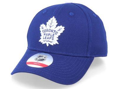 Detská šiltovka Outerfstuff Toronto Maple Leafs