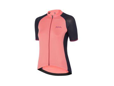 Dámsky cyklistický dres RACE