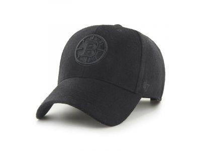 Šiltovka '47 MELTON SNAP Boston Bruins BK
