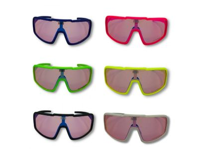 Cyklistické okuliare NEON ARIZONA XP/X16 PHOTOPLUS