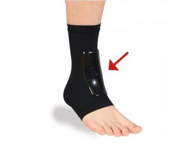 Ponožky ORTEMA X-FOOT front