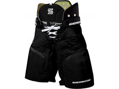 Hokejové nohavice SHERWOOD REKKER ELEMENT 1