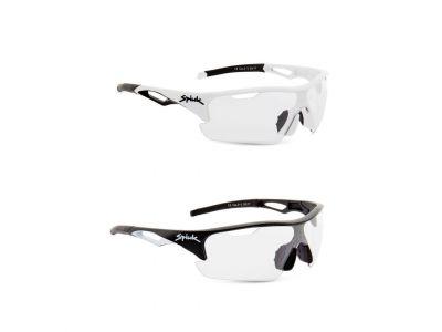 Cyklistické okuliare SPIUK JIFTER LUMIRIS