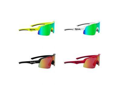 Cyklistické okuliare SPIUK SKALA