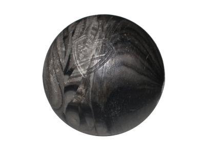Tréningová loptička MOHAWKE 120 g