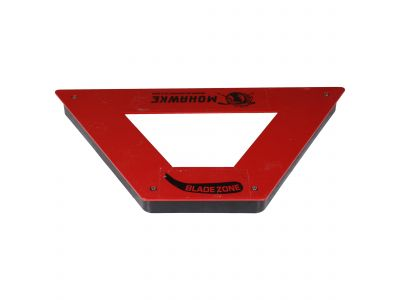 Triangle Pro Passer MOHAWKE
