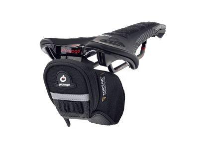 Cyklistická taška PROLOGO U-BAG