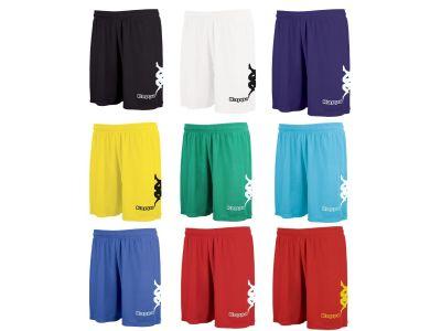 Futbalové šortky Kappa TALBINO