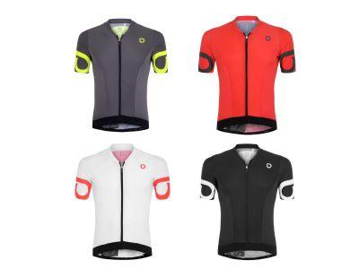 Cyklistický dres BRIKO Granfondo