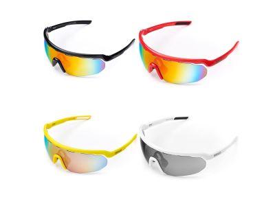 Cyklistické okuliare BRIKO STARDUST 2 Lenses