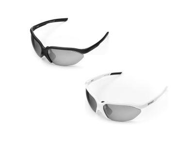 Cyklistické okuliare BRIKO GALAXY 2 Lenses