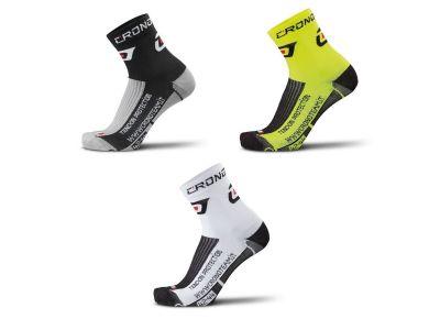 Cyklistické ponožky CRONO