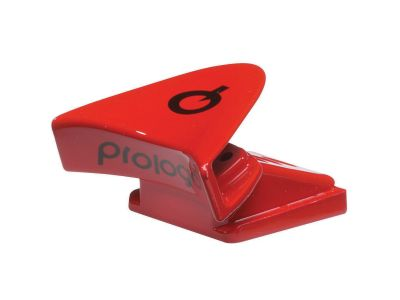 Úchyt PROLOGO U-CLIP - RED