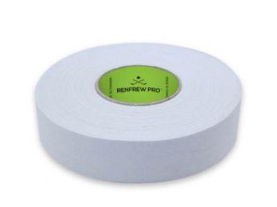 Hokejová páska RENFREW 101 WHITE