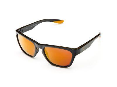Dámske okuliare BRIKO BORA MIRROR COLOR HD-KGOM3