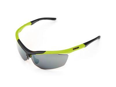 Cyklistické okuliare BRIKO TRIDENT 2 LENSES-NS3P1